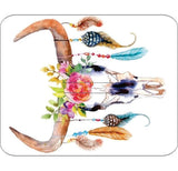 Medtronic Boho Design Patches 10 pack