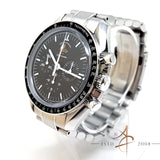 Omega Speedmaster Moonwatch 50th Anniversary Limited Edition 311.30.42.30.01.001