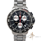 Tag Heuer Indy 500 CAC111A.BA0850 Special Edition Chronograph Watch