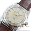 Rolex Bubble Back Ref 2940 Vintage Watch (1940)