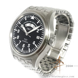 IWC Spitfire UTZ IW3251 Automatic Watch (1998)