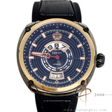 Savoy Epic Continuous Hour F8202 Limited Edition 200 Pieces