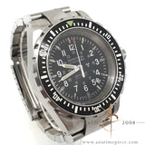 Marathon US Government Military Automatic Watch