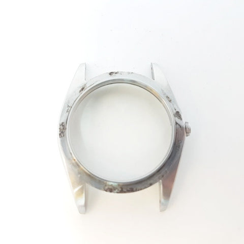 Rolex Case Part for Ref 1601 (Year 1972)