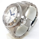 Ball Watch Co. Engineer Hydrocarbon Mad Cow Ref. DM1036A  Titanium