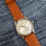 Rolex Datejust 1603 Automatic Vintage Watch (1970)