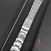 Original 20mm Tudor Oyster Steelinox Bracelet with End Links 358B
