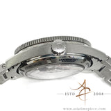 Omega Seamaster 300 Master Co-Axial Ref 233.30.41.21.01.001 Automatic (Year 2009)