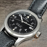IWC Pilot Mark XII Automatic IW3241