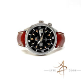 Orient Vintage King Diver Day Date Automatic Japan Made