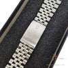 Rolex Jubilee 62510H Steel Bracelet End Links 555B