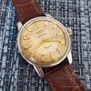 Longines Conquest Automatic Vintage Watch