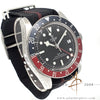 Tudor Black Bay GMT Pepsi 79830RB Fabric 2019 Full Set