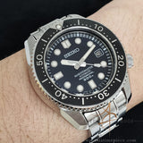 Seiko Marinemaster 300 Professional SBDX001 Divers Japan