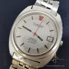 Omega Constellation Accutron Vintage Watch
