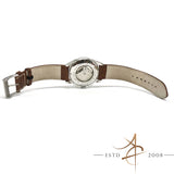Hamilton Jazzmaster H326160 Chronograph Automatic Watch