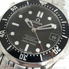 Omega Seamaster Diver James Bond Co-Axial Midsize 21230362001001 (2012)