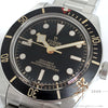 Tudor Black Bay 58 79030N Bracelet 2020 Full Set