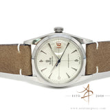 Tudor Oysterdate Ref 7929 Vintage Watch (Year 1958)