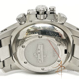 [Limited Edition] Ball Engineer Hydrocarbon Trieste Chronograph Automatic