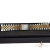 Rolex 20mm Two Tone Half Gold Jubilee Bracelet 62523H Steelinox
