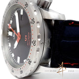 Sinn U1 Diver Automatic German Watch Singapore