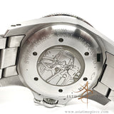 Ball Engineer Hydrocarbon Spacemaster DM2036A Automatic (2011)