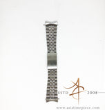 Rolex Jubilee 65210H Steel 20mm Bracelet End Links 555