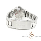 Tag Heuer Aquaracer WAY1414 Diamond Mother of Pearl Dial Quartz Ladies Watch