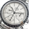 Omega Speedmaster Racing Chronograph Co-Axial 326.30.40.50.02.001
