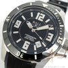 Ball Engineer Hydrocarbon Ceramic DM2136A Automatic Black