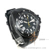 Ball Engineer Hydrocarbon Chronometer DM2176A Black PVD Titanium (2014)