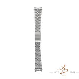 Rolex 62510H Jubilee 20mm Steel Bracelet With End Link 555 (Year 1985)