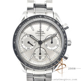 Omega Speedmaster Racing Chronograph Co-Axial 326.30.40.50.01.001