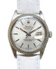 Rolex Vintage Oyster Perpetual Datejust 16030