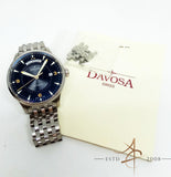 Davosa Automatic Watch Ref: 208710-2834
