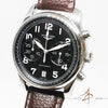 Longines Avigation Chronograph Watch Ref: L2.629.4