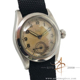 Rolex Oyster Vintage Watch Ref: 2280 (Year 1942)