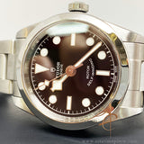 Tudor Black Bay 32 Ref: 79580 [Full Set]