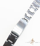 Rolex Vintage Riveted Oyster Bracelet 17mm Endlink 51, 67