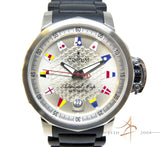 Corum Admiral's Cup Automatic Ref 082.830.20 Watch