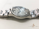 Omega Geneve Automatic Vintage Watch