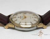 Omega Constellation Chronometer Automatic Watch