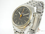 Omega Chronostop Chronograph Watch Ref: 145.009