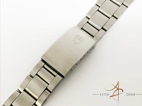 Tudor 20mm Oyster Steel 7836 Bracelet with 358B end links