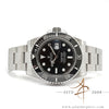 Brand New Rolex Submariner Date 126610LN Oystersteel Full Set (2021)