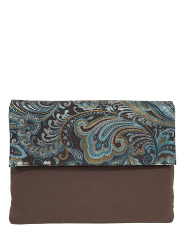 Laptop Sleeve - Xena Brown