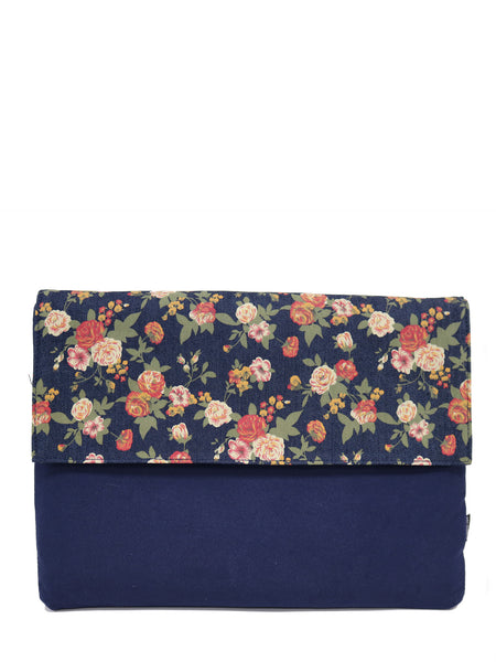 Laptop Sleeve - Gaby Flowers