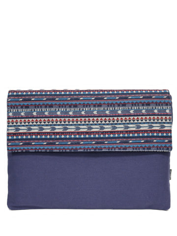 Laptop Sleeve - Reed Aztec