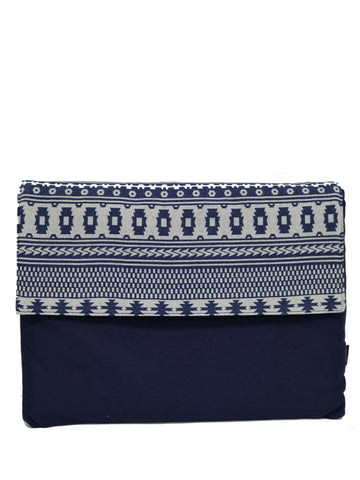 Laptop Sleeve - Kai Aztec